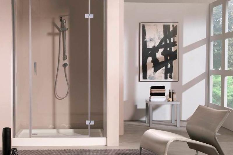 instalar mamparas de ducha