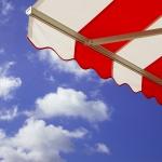 Los mejores precios de toldos en Torrejon de Ardoz